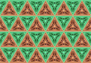Background pattern 306 (colour 5)