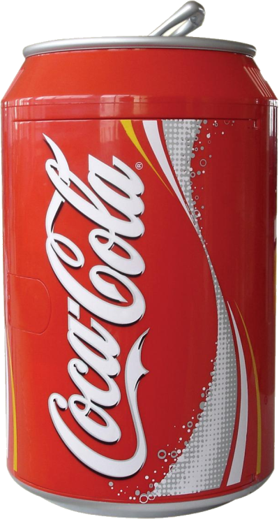 can-Cola-background-Coca-transparent