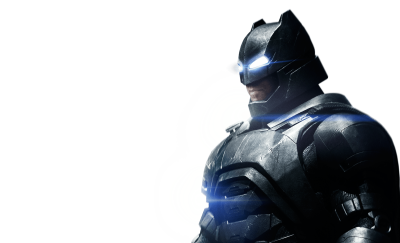 Batman V Superman Dawn of Justice PNG Pic