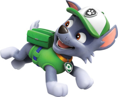 rocky-the-mixed-breed-paw-patrol