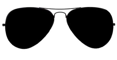 Vector Sunglass Photo