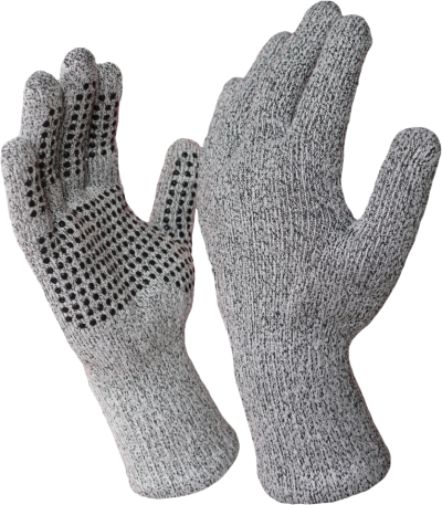 gloves-Winter-background-transparent