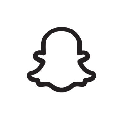 background-logo-transparent-Snapchat