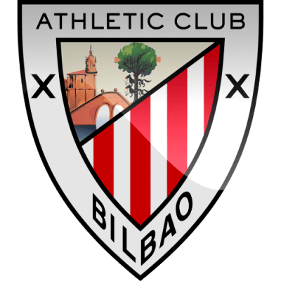 athletic-bilbao-logo-png