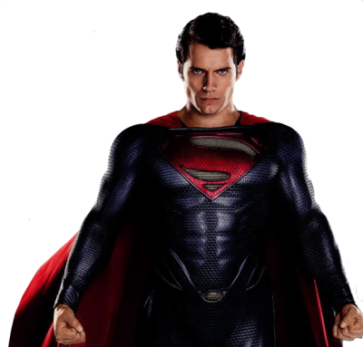 Marvel Superman Png