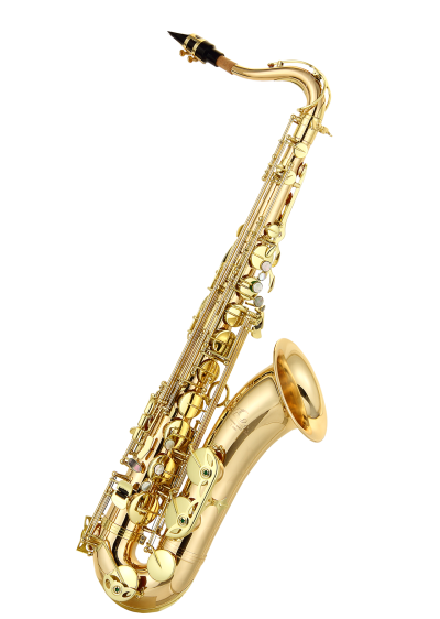 Saxophone Png Clipart