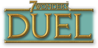 The Seven Wonders PNG HD