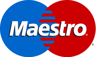 background-logo-transparent-Mastercard