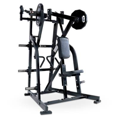 Gym Machine PNG Transparent Picture