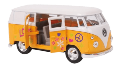 volkswagen-camper-van-toy-model