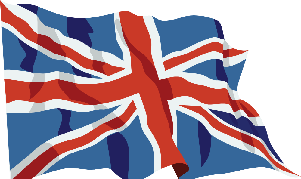 Great Britain Flag PNG Image - PurePNG | Free transparent CC0 PNG ...
