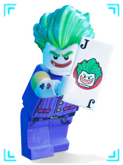 joker-lego-from-batman-lego-movie