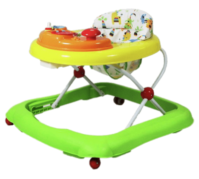 colourful-baby-walker