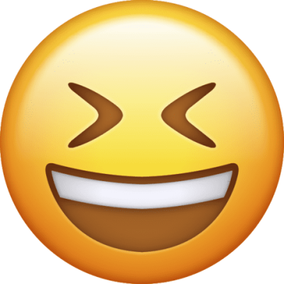 smiling-face-with-closed-eyes-large