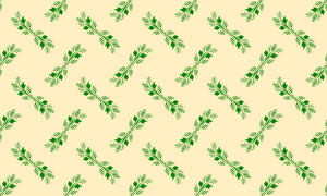 Floral background 10