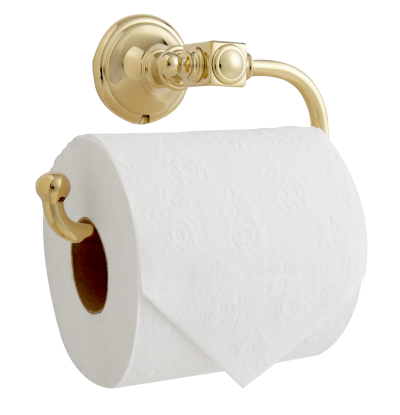 Toilet Paper PNG Transparent