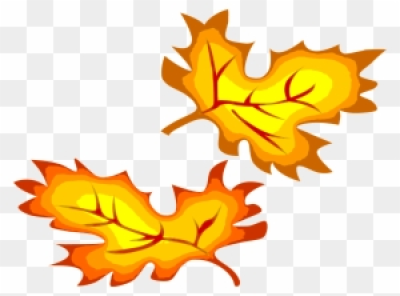 Clip Art September Leaves Clipart   Fall Leaves Clip Art   Free ...