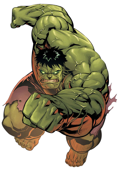 background-Hulk-transparent