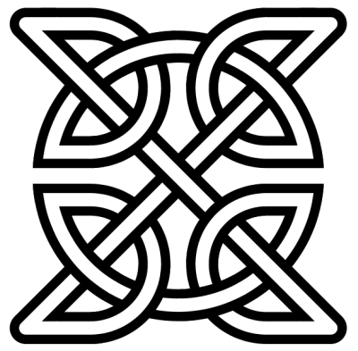 Celtic Knot Tattoos Picture
