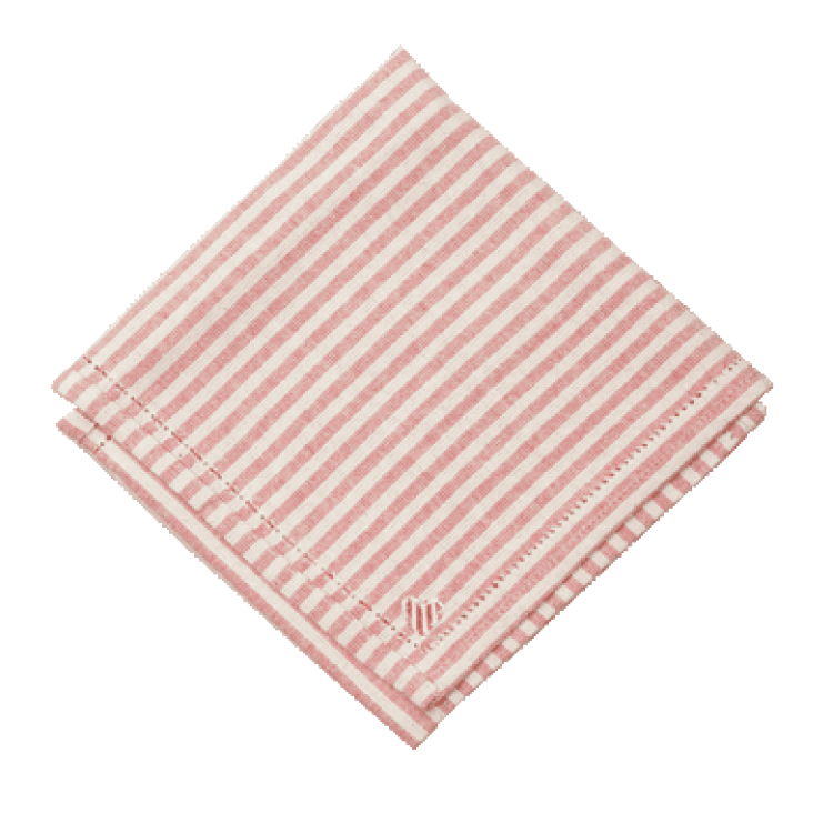 Napkin Picture Download HQ PNG