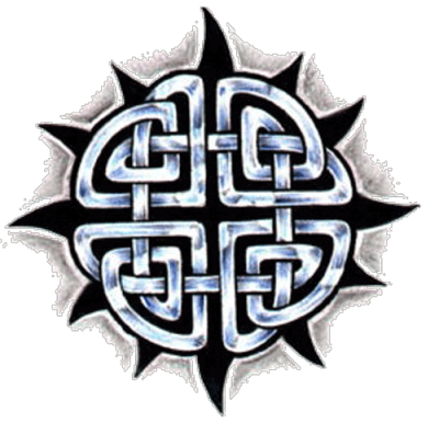 Celtic Tattoos Png Hd