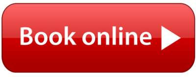 Book Now Button PNG Transparent Image