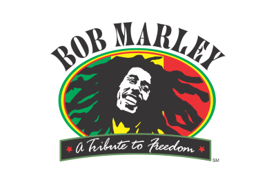 bob-marley-tribute-to-freedom
