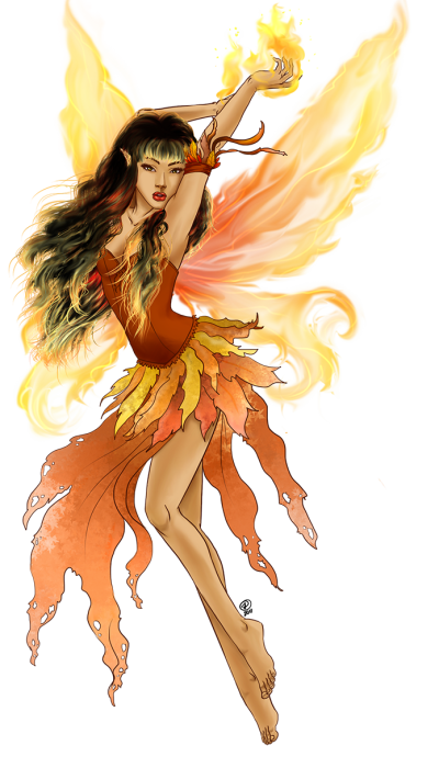background-Fairy-transparent