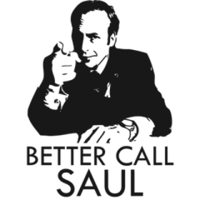 better-call-saul-clipart