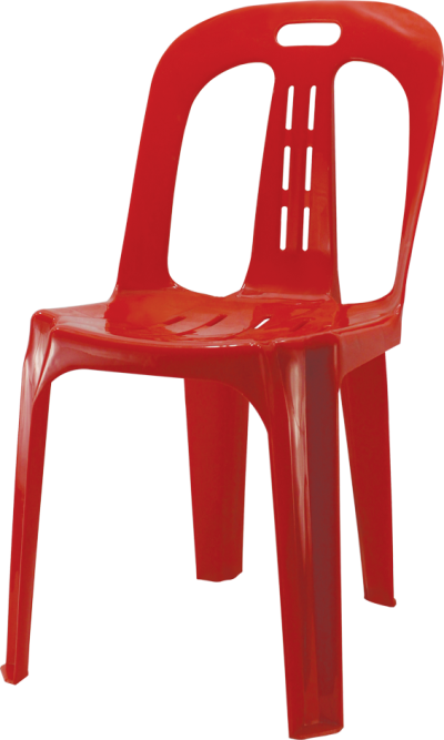 Plastic Furniture PNG HD