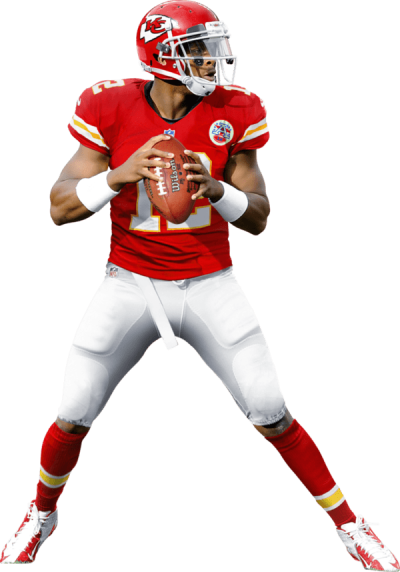 kansas-city-chiefs-player