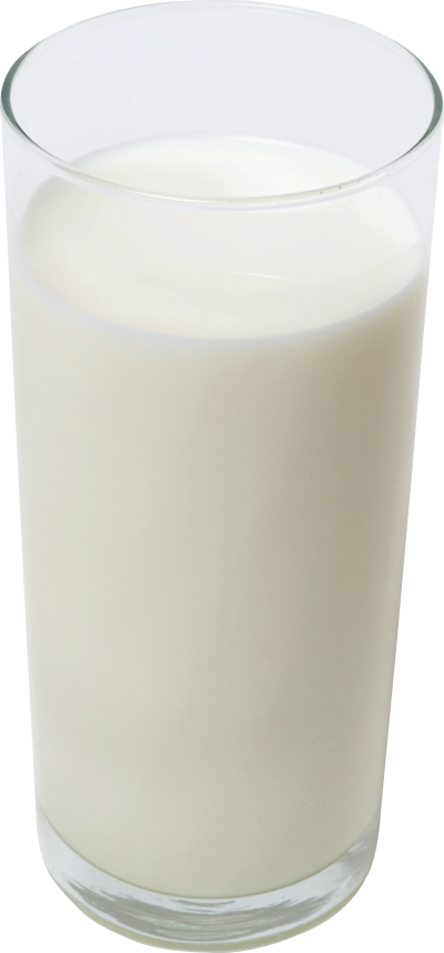 glass-background-milk-transparent