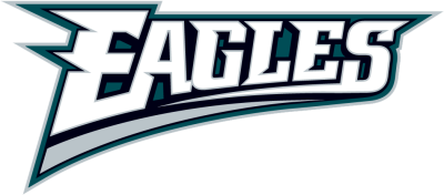 Philadelphia Eagles PNG Clipart