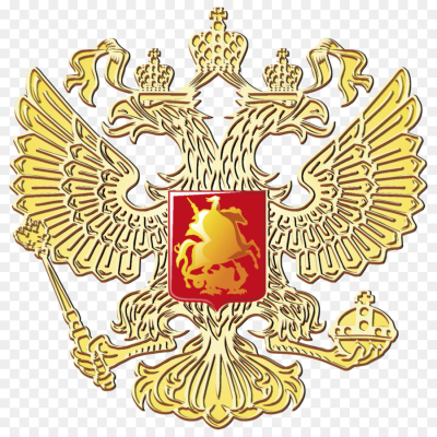 Coat of arms of Russia Flag of Russia   usa gerb png download   1024 ...