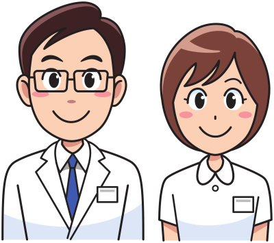 Medicine doctor and nurse Icons PNG   Free PNG and Icons Downloads