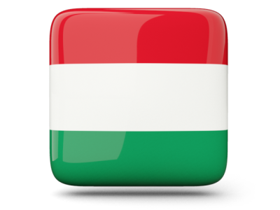 Hungary Flag Free Download Png