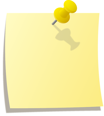note-notes-background-transparent-Sticky