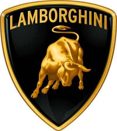 Lamborghini-background-logo-transparent