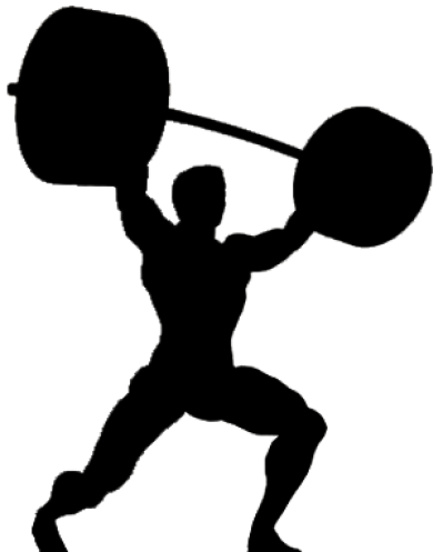 Personal Trainer :: Bhasinsoft :: Weight Training, CrossFit, Yoga ...