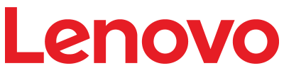 Lenovo Logo Transparent