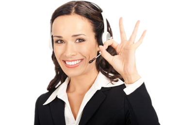 Call Centre PNG Transparent Image