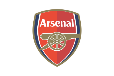 Arsenal F C Free Download