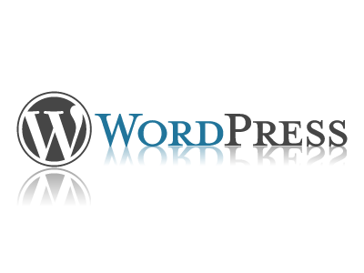 Wordpress Logo High-Quality Png