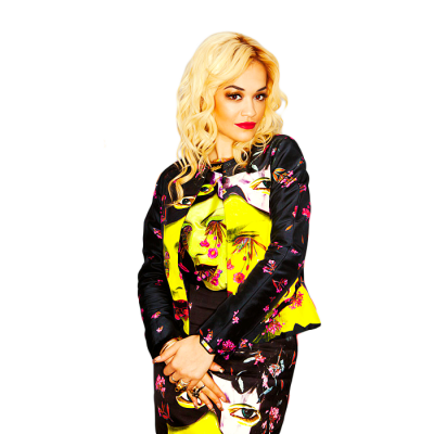 Rita Ora Free Download