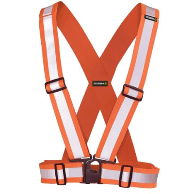 Safety Belt PNG Clipart