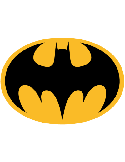 batman-logo