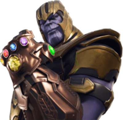 thanos-fortnite