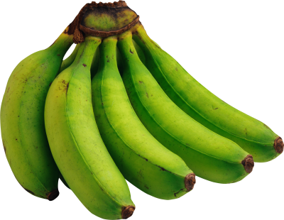 blue-bananas