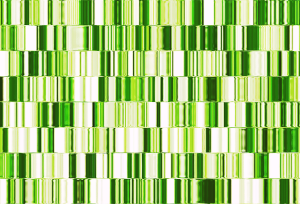 Background pattern 308 (colour 4)