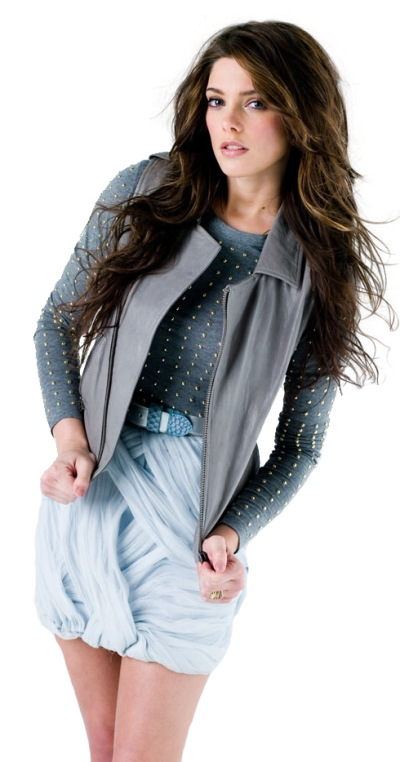 Ashley Greene Transparent Image